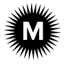 Samplingbox_M_Icon.png