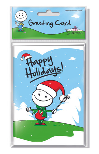 SmartPack_Card_Productshot_Happy Holiday
