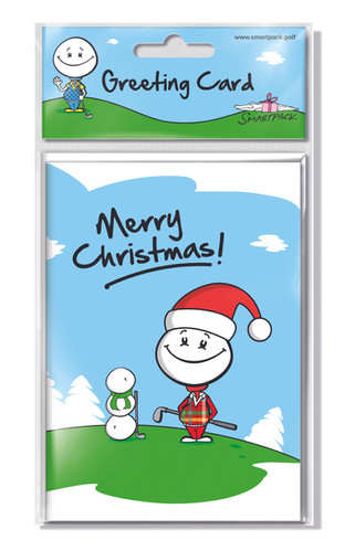 SmartPack_Card_Productshot_Merry Christm