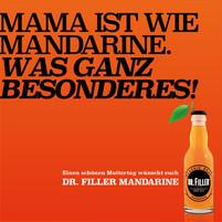 DrFiller_Mandarine_Posting_Master6.jpg