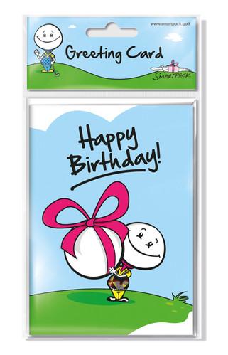 SmartPack_Card_Productshot_Happy Birthda