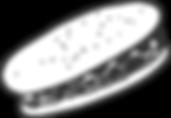 french_illu_web_sandwich.png
