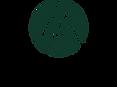 logo_la_beverage-300x224.png