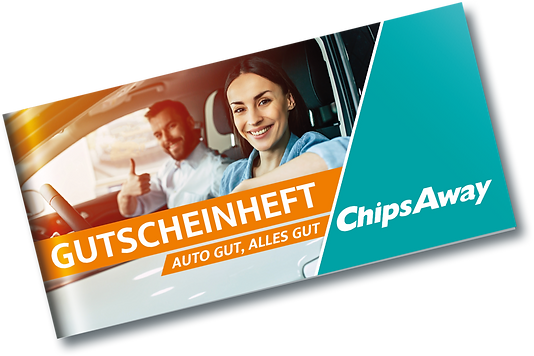 ChipsAway_Poster_Gutschein_RZ.png
