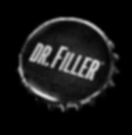 DrFiller_Kronkorken_700px.png