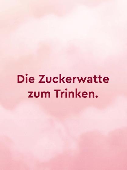 Zuckerwatte_Movie.mp4