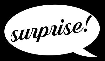 suprise.png