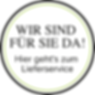 Steffel_Krise_Buttons.png