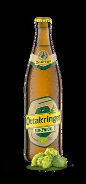 Otta_Flasche_0,5l_Zwickl_NRW_2021_betaut_DFDS_600dpi.png