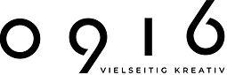 0916_werbeagentur_Claim_2021.jpg