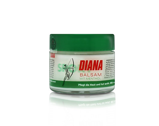 DIANA - Sport Balsam 125ml