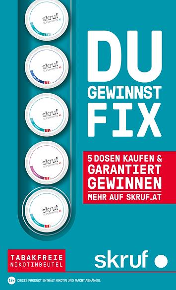 skruf_DGF_Automatenfolie_UKO_LEDRahmen_4