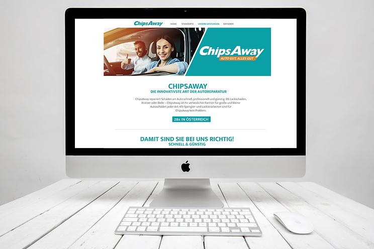 Website_Montage_Chipsaway.png