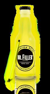 Dr. Filler Neotronic