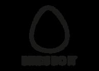birdsdoit-logo.png