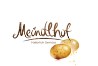 Meindlhof_Logo_Erdäpfel_RGB.png