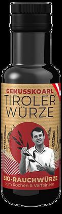 GENUSSKOARL - Tiroler Würze