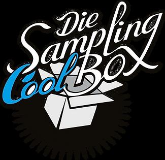 SamplingCoolBox_40_40_40_100_Logo_blue.p