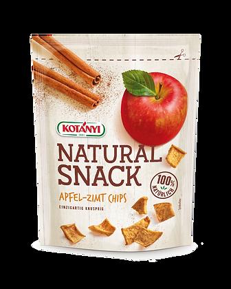 KOTÀNYI - Apfel-Zimt Chips