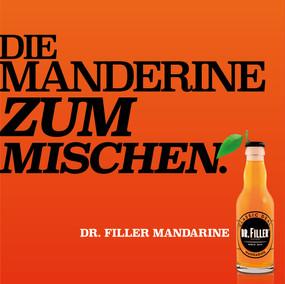 DrFiller_Mandarine_Posting_Master4.jpg