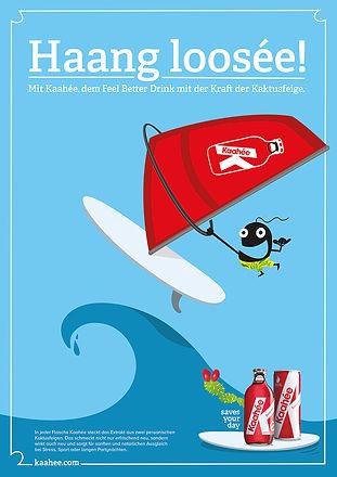Kaahee_A1Poster_Surfworldcup_594x841.jpg