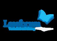 leseforum-logo.png