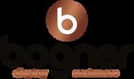 Bogner_Logo_Signatur.png