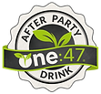 logo-292x272.png