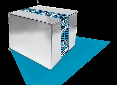 SamplingCoolBox_Box.png