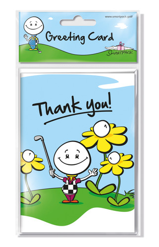 SmartPack_Card_Productshot_Thank you.jpg