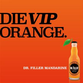 DrFiller_Mandarine_Posting_Master2.jpg
