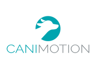canimotion-logo.png