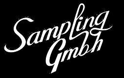 SamplingGmbH_Logo_black.png
