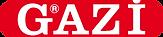 LogoGAZi.png