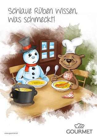 Gourmet_Poster_Jahreszeiten_09164.jpg