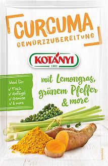 CURCUMA_mit_Zitronengras_grünem_Pfeffer&