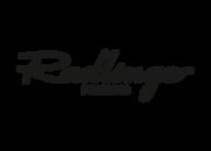 radlinger-logo.png
