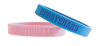 BuddyGuard_Band_2er_RGB.png
