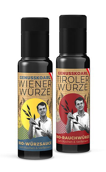 WienerWürze_TirolerWürze.jpg