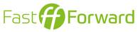 FastForward_Logo_RGB_300dpi.jpg