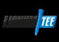 Lignum-Tee-Logo.png