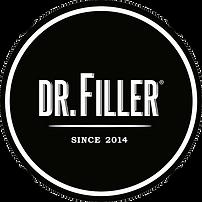Dr. Filler Logo