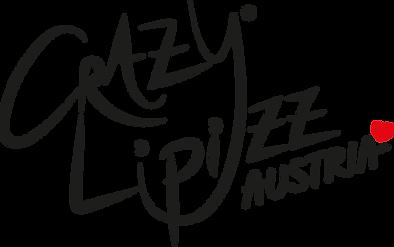 Crazy-Lipizz-Logo_Austria.png
