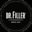 Dr. Filler Logo rund_transaprent.png