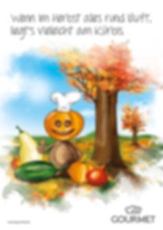 Gourmet_Poster_Jahreszeiten_09163.jpg