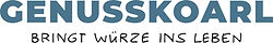 Genusskoarl_Logo_Claim.jpg