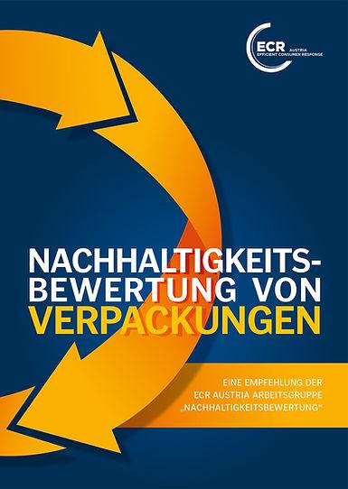 ECR_Nachhaltigkeitsbewertung_COVER_FINAL_PRINT-1.jpg
