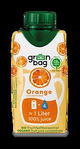 Samplingbox-greebag-Orange-Schatten.png