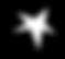 french_illu_web_stern_2.png