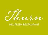 logo-Thurn.png